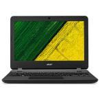 Acer Aspire ES 11 ES1-132-F14D/K ノートパソコン