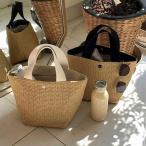 ショルダーバッグ ボディバッグ 斜め掛け レディース メンズ ウエストポーチ ウエストバッグ ミニショルダー 男女兼用