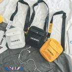 メッセンジャーバッグ ボディバッグ バッグ メンズ 学生用 小さいサイズ ヘットホン対策 軽量 ヒップバッグ オシャレ