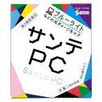 ポイント5倍(第2類医薬品)サンテPC (12mL)