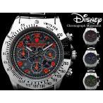 【disney_y】 ミッキー 腕時計 ディズニー Disney ミッキー メンズ ウォッチ アウトレット