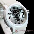 アウトレット 腕時計 メンズ CHRISTIAN AUDIGIER クリスチャン・オードジェー 腕時計 Starstruck メンズウォッチ アウトレット