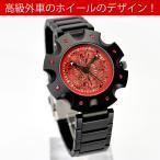 アウトレット ギア 自動巻き 腕時計 ブランド 防水