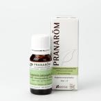 クローブ 10ml ■プラナロム社エッセンシャルオイル(精油)