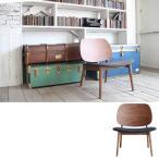 パーソナルチェア パーソナルチェアー チェア チェアー 椅子 いす イス デザイン おしゃれ ポップ 北欧 ラウンジチェア 完成品