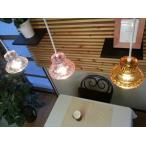 照明 室内照明 照明器具 天井照明 ルームライト シーリングライト デザイン おしゃれ レトロ モダン ペンダント VETRO 1灯