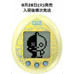 BT21 Tamagotchi Baby Style ver. たまごっち