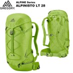 GREGORY(グレゴリー) ALPINISTO LT28 アルピニストLT28
