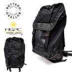 BUTTERO ブッテロ / master-piece マスターピースコラボ バックパック(B52) リュックサック  メンズバッグ 鞄