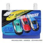 l北海道・沖縄もメール便可能lスーパーエクスプレス ポケットポーチ 086034