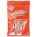 送料無料 ROCKETS(ロケッツ) キャンディーロール 135g×12個セット 代引き・同梱不可