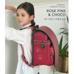ランドセル 女の子 小学生 小学校 コードバン シャルマン アンティーク 2021年 人気 おすすめ 国内 A4 ファイル 堀江鞄製造 ラン活 日本製 手作り