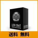 LEO COAT レオコートスーパーガラスコーティングセット 車・バイク用コーティング(ガラス・ポリマー・シャンプー・粘土バフ・クロス)
