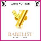 ショッピングVUITTON ルイヴィトン LOUIS VUITTON ピアス アクセサリー 新作 ゴールド Y Y アルファベット イニシャル 英語 LV&ME ロゴ ギフト