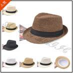 キャップ 帽子 メンズ レディース 通気性抜群 カジュアル UVカット 日よけ 春夏秋冬 かっこいい