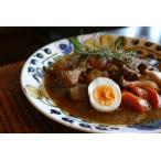 スープカレースパイス(香りづけ単品500g)