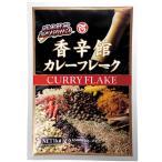 テーオー 香辛館カレーフレーク 1kg