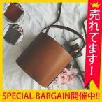 ショルダーバッグ バケツ ミニ バッグ ショルダー かばん レディース 鞄 【ka-103】