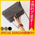 ミニショルダーバッグ ミニバッグ チェーンベルト ショルダーバッグ バッグ BAG 鞄 レディース 【ka-106】