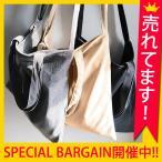 ショルダーバッグ ショルダーバック かばん 鞄 レディース 斜めがけ トートバッグ オススメ a4 サイズ A4(ka-130)