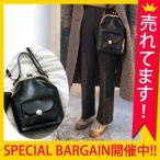 バック かばん 鞄 レディース ショルダー 斜めがけ オススメ おしゃれ かわいい がま口 (ka-142)