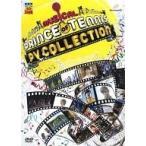 中古:DVD)ミュージカル テニスの王子様PV COLLECTION 4535506720597