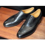 raymar-shoes_4132r