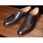 raymar-shoes_marck