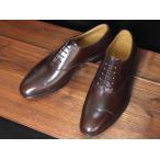raymar-shoes_rm115sdb