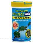 テトラ レプトミン ミニ 85g _【在庫有り】