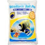 テトラ 人工海水 マリンソルトプロ 100L用 3.4kg (袋入り) _