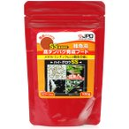 日本動物薬品 高タンパク育成フード ハイ・グロウ 100g _