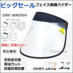 レインバイザー サンバイザー 透明 飛沫防止 帽子 フェースカバー フェイスガード 花粉症対策 顔面保護 防風 防雨 防塵 男女兼用 キャップ ハット