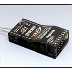 R7008SB FUTABA FASST2.4G受信機