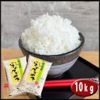 1年産 無洗米  彩のかがやき 10kg(5kg×2袋) 埼玉県産 検査一等米