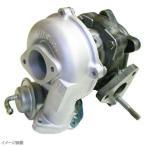 ジムニーJB23W ターボチャージャー タービン★リビルト品 補器付VZ57、13900-76JB0