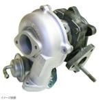 ケイ Kei HN22S ワゴンR MC22S  ターボタービン リビルト VZ47 VZ49 vz50  HT0600-20 13900-83GC0 即日発送 送料税込