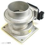 【RC】シルビア S15 エアマスセンサー優良新品  22680-52F01