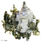 キャラバン 噴射ポンプ リビルト 16700-58N14[自動車部品]