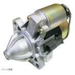 エスティマ TCR11G セルモーター リビルト 28100-76081