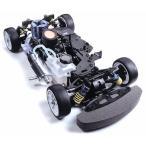 タミヤ 1/10 エンジンRCカーシリーズ TG10-Mk.2 44042