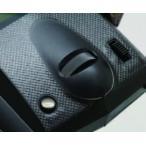 ラップアップ(WRAP-UP)/W0002-56/REAL 3D プレミアムプロポスキン M12用(クロスメッシュ/ ブラック)