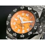 レガロ Regalo 腕時計 20気圧防水 自動巻き RG6006-03