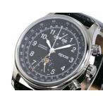 エポス EPOS 腕時計 エモーション ムーンフェイズ 3341BK