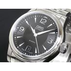 オリス ORIS 腕時計 クラシック デイト 73375784064M
