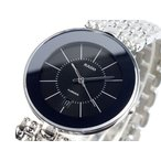 ラドー RADO ラドー フローレンス 腕時計 R48742193