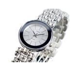 ラドー RADO ラドー フローレンス 腕時計 レディース R48744133