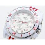 アディダス adidas 腕時計 adh2666
