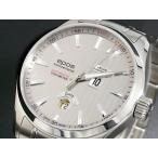 エポス EPOS 腕時計 自動巻き メンズ 3405SLM
