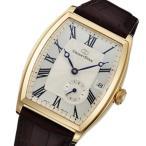 オリエント ORIENT STAR 自動巻き メンズ 腕時計 WZ0011AE ブラウン 国内正規
